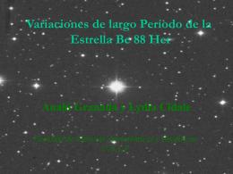 Estrella 88 Her.