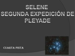 Diapositiva 1 - sergiojimenez