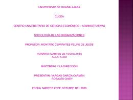 Archivo 1 - sociologiacucea