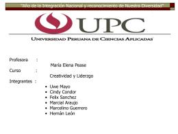 Diapositiva 1 - HU-89