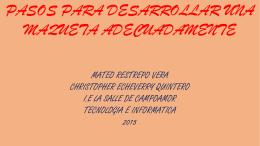 tarea - Portafolio5759