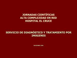 JORNADAS CIENTIFICAS_DISCITIS
