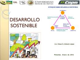 DESARROLLO_SOSTENIBLE_07