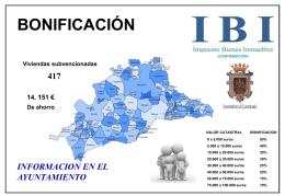 Diapositiva 1 - Ayuntamiento de Casarabonela