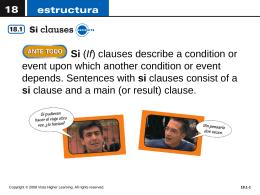 L18-Estructura_18-1