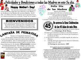 5/09/10 - Puerta La Hermosa