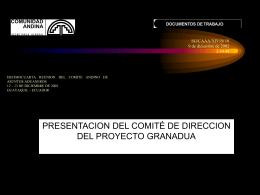 decimocuarta reunion del comite andino de asuntos aduaneros