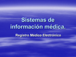 HCL electrónica