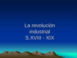 La_revolucion_INDUSTRIAL4