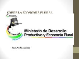 6.2.La economía plural (844288)