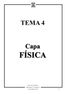 TEMA4 - iesparearques.net