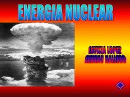 Nuclear I