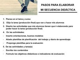Diapositiva 1 - tic-sociales-2