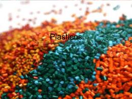 Plasticos - 3ESO201011