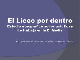1208542404El_Liceo_por_dentro