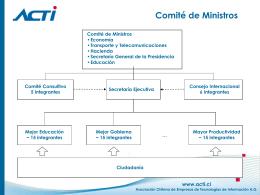 www.acti.cl