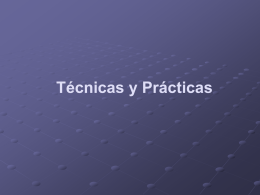1375884571-cnicas_practicas