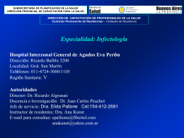 Sin título de diapositiva - Residencias Profesionales