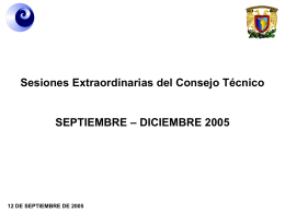 Sesion_20050912