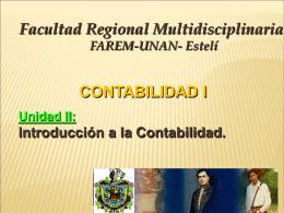 Sociedades Mercantiles - MSc. Jeyling Alfaro Manzanares