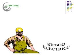 RIESGO_ELECTRICO en cocinas electricas (786944)