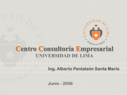 MANUFACTURAS DIVERSAS - exportaciones-lopasat