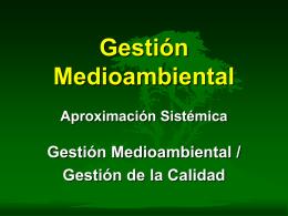 02-igestamb - Agrupación 15 de Junio – MNR