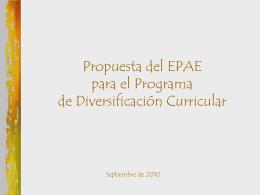 Presentacion jornada DCsep2010