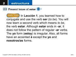L02_03_Estructura - Crest Ridge R-VII