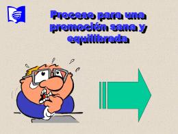 MIPES - Promosion Sencilla