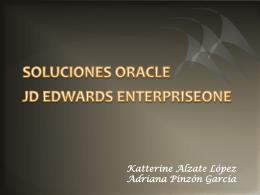 Diapositiva 1 - Auditoria-Ucaldas-20101
