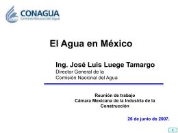 El_agua_en_Mexico