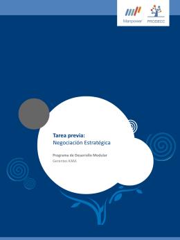 Prework Negociacin v.1 del 5 jul 2011