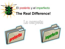 pret-imp folder