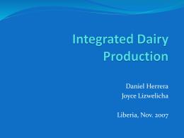 Liberia Presentation7.26 MB