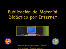 Descargar - Universidad de Lima