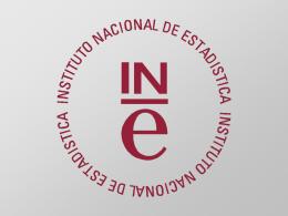 año 2003 Subdirección General de Estadísticas de los Servicios