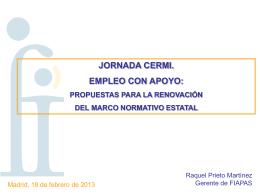 PONENCIA FIAPAS_ febrero 2013