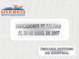 OIC - Usebeq