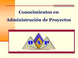 Boletín 2 OAP-2003 - Ministerio de Hacienda