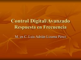 Control_Digital5 - Pagina de Control Digital