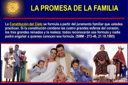 La_PROMESA_de_la_FAMILIA