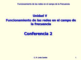 Conferencia-2-V
