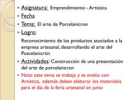 Guia9_Porcelanicron