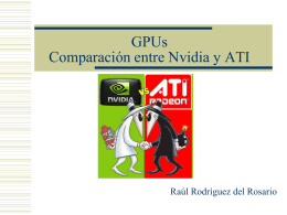 mpc09-Rodriguez