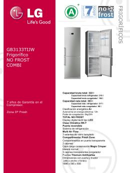 Diapositiva 1 - Activa Garantía de electrodomésticos