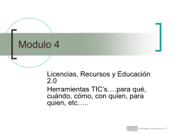 teoria_semana4_autoria_sintesis_castellano