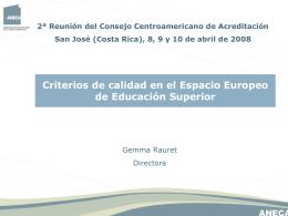 080331_presentacion_ANECA