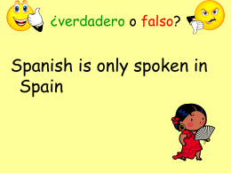 Introduction_to_Spain_and_Spanish[1]
