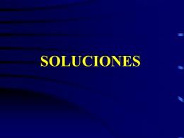 SOLUCIONES - WordPress.com